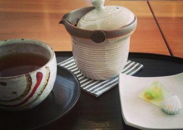 【東大宮】ひとりカフェ巡りからデートまでばっちりのおすすめカフェ7選