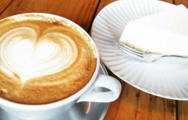 淵野辺 カフェ